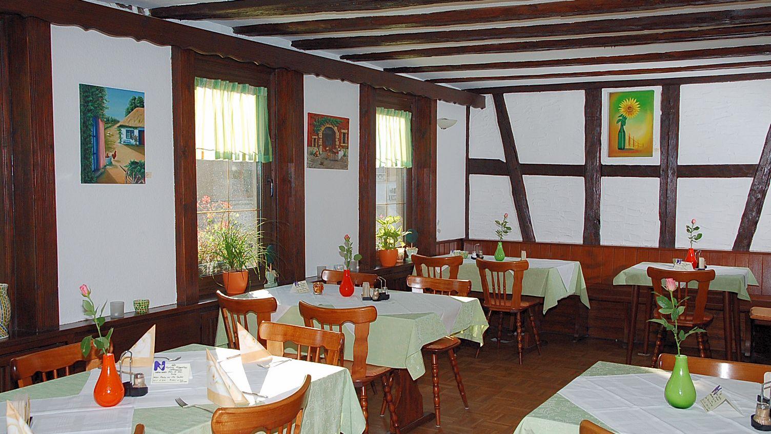 Restaurant mit deutscher kuche simple restaurant mit for Kuche co berlin mitte